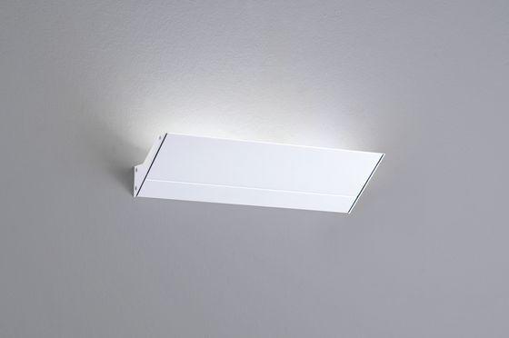 Milán Iluminación,Wall Lights,ceiling,lighting,white