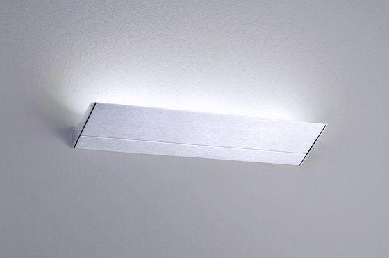 https://res.cloudinary.com/clippings/image/upload/t_big/dpr_auto,f_auto,w_auto/v2/product_bases/mini-neva-6416-by-milan-iluminacion-milan-iluminacion-jordi-jane-clippings-2349912.jpg