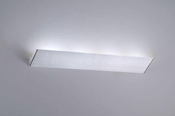 https://res.cloudinary.com/clippings/image/upload/t_big/dpr_auto,f_auto,w_auto/v2/product_bases/mini-neva-6418-by-milan-iluminacion-milan-iluminacion-jordi-jane-clippings-2251012.jpg