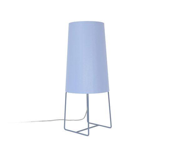 frauMaier.com,Table Lamps,lamp