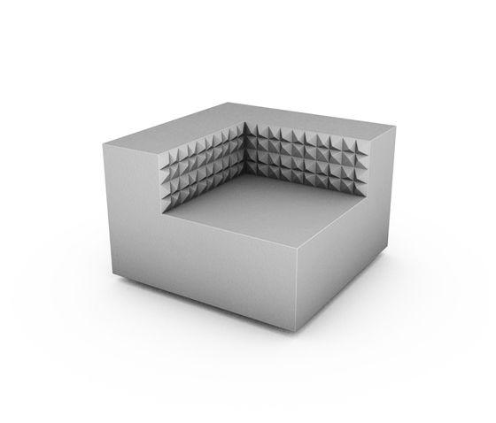 JSPR,Sofas,furniture,table