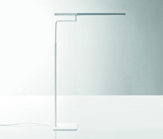 Karboxx,Floor Lamps,lamp,light fixture,lighting,line