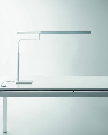 Karboxx,Table Lamps,furniture,shelf,shelving,table,wall