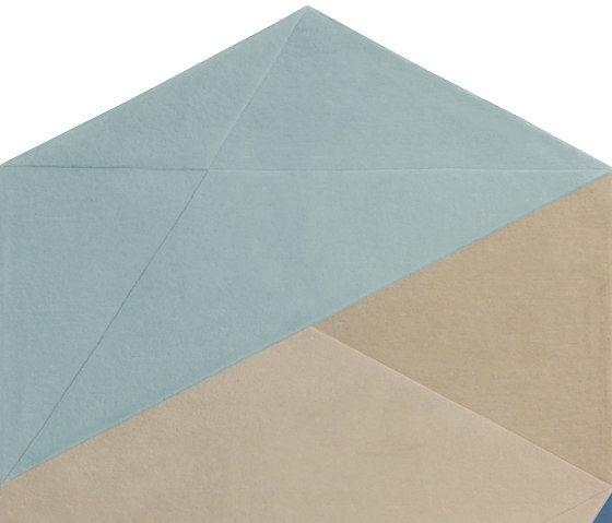 Now Carpets,Rugs,blue,envelope,paper