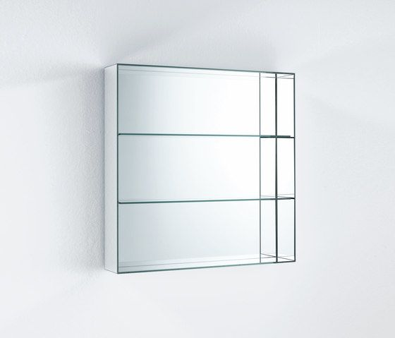 Glas Italia,Bookcases & Shelves,drawer,furniture,line,product,shelf,wall