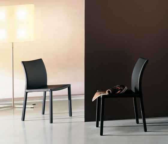 Bonaldo,Dining Chairs,auto part,chair,design,floor,furniture,interior design,material property,plywood,room,table,wood