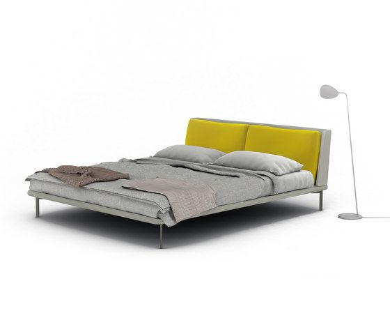 My home collection,Beds,bed,bed frame,couch,furniture,room,sofa bed