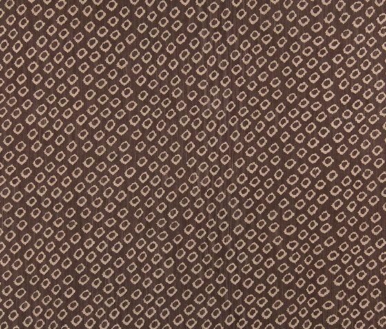 Living Divani,Rugs,brown,design,metal,pattern
