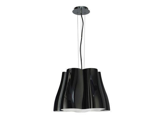 MANTRA,Pendant Lights,lamp,light fixture,lighting