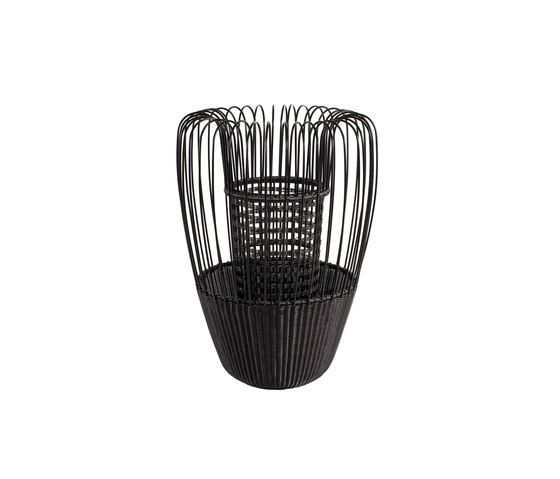 Point,Outdoor Lighting,baking cup