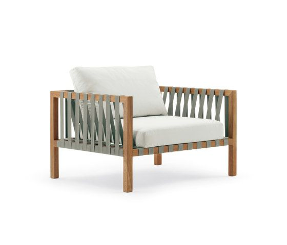 Roda,Armchairs,bed,chair,furniture,outdoor furniture,product