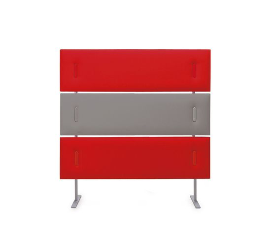 Caimi Brevetti,Screens,chest of drawers,drawer,furniture,rectangle,red,shelf,sideboard