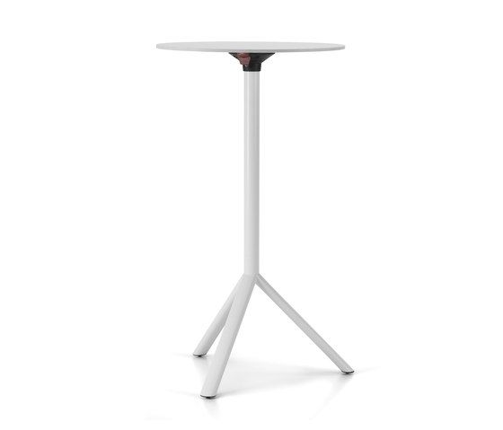 Plank,High Tables,furniture,stool,table