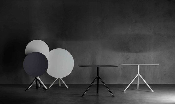 Plank,Dining Tables,black-and-white,design,furniture,light,still life photography,table