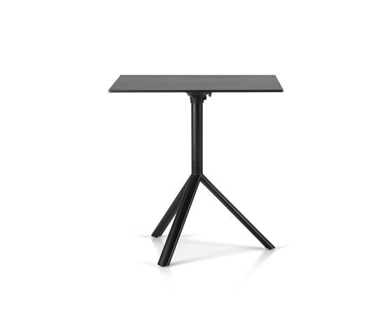 https://res.cloudinary.com/clippings/image/upload/t_big/dpr_auto,f_auto,w_auto/v2/product_bases/miura-squared-bistro-table-by-plank-plank-konstantin-grcic-clippings-2106532.jpg