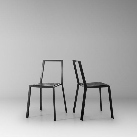 HENRYTIMI,Dining Chairs,chair,furniture
