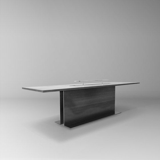 HENRYTIMI,Dining Tables,coffee table,desk,furniture,ping pong,table