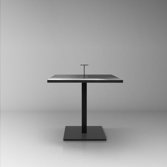 HENRYTIMI,Dining Tables,furniture,table