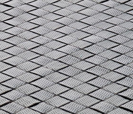 kymo,Rugs,design,line,metal,pattern,roof