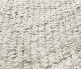Miinu,Rugs,beige,pattern,textile,wool,woven fabric