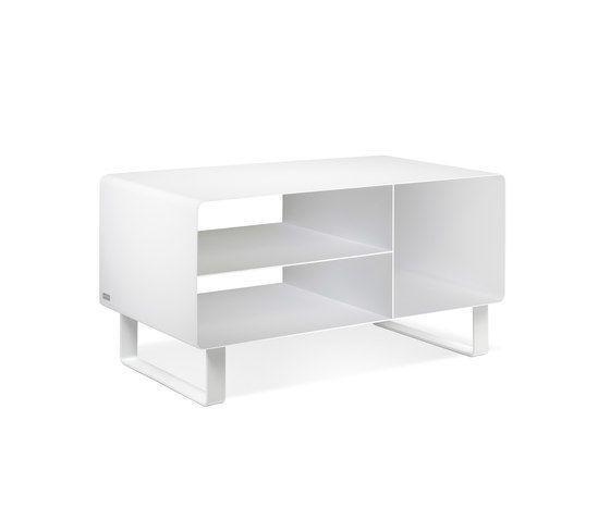 Müller Möbelfabrikation,Cabinets & Sideboards,furniture,nightstand,rectangle,shelf,shelving,sideboard,table