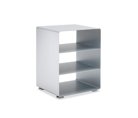 Müller Möbelfabrikation,Storage Furniture,bookcase,furniture,product,shelf,shelving,table