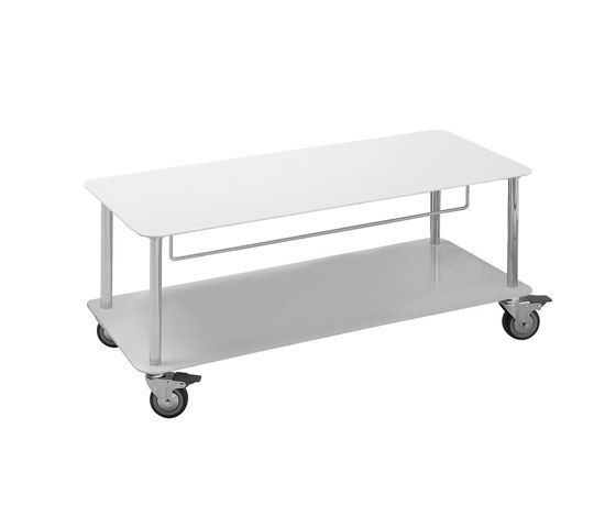 De Padova,Storage Furniture,cart,coffee table,furniture,kitchen cart,shelf,table,vehicle