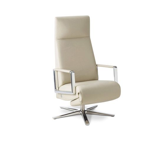 Intertime,Seating,armrest,beige,chair,furniture,office chair