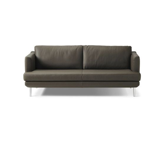 Intertime,Sofas,beige,couch,furniture,leather,sofa bed,studio couch