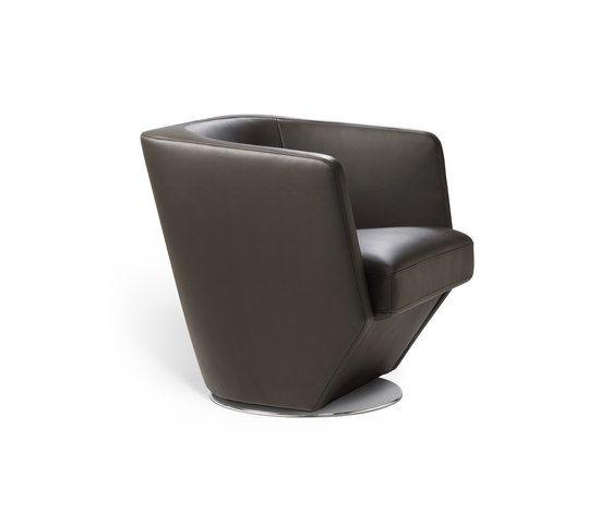 Intertime,Armchairs,brown,chair,club chair,furniture