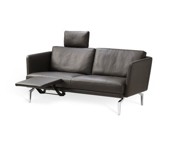 Intertime,Sofas,armrest,chair,couch,furniture,leather,loveseat,outdoor sofa,sofa bed,studio couch