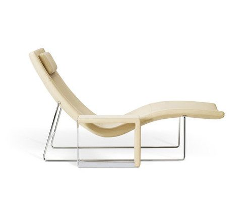 Intertime,Seating,beige,chair,chaise longue,furniture