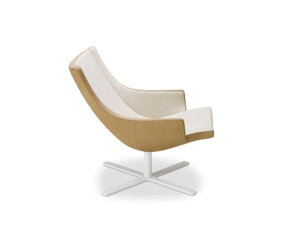 Intertime,Armchairs,beige,chair,chaise,furniture,product