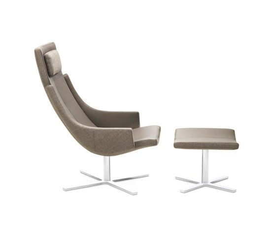 Intertime,Armchairs,beige,chair,furniture