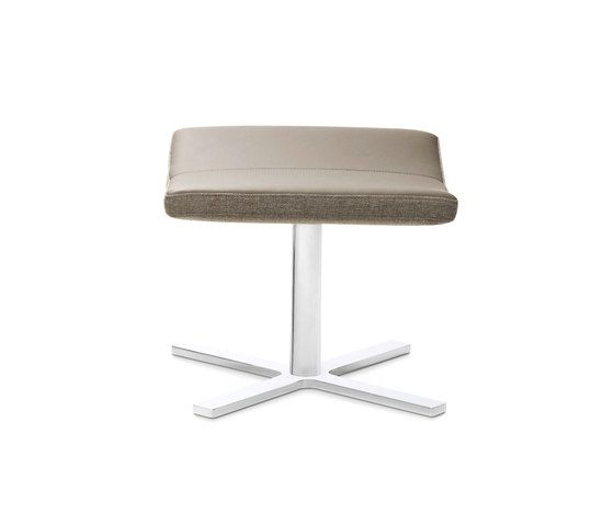 Intertime,Stools,beige,chair,furniture