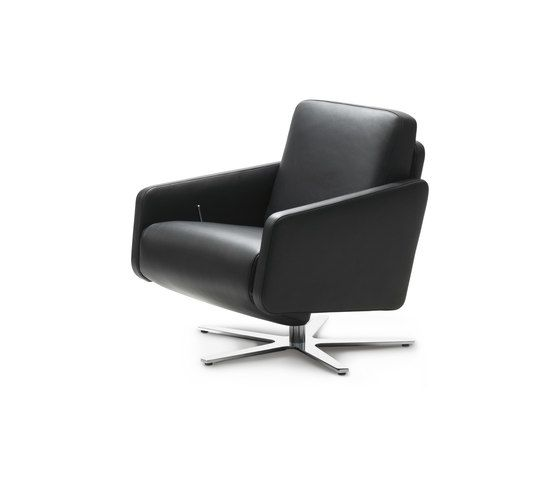 Intertime,Seating,chair,club chair,furniture,leather,line,office chair