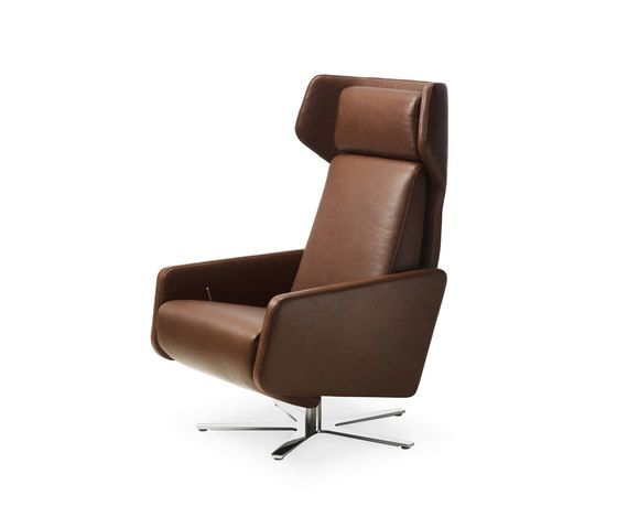 Intertime,Seating,brown,chair,furniture,leather