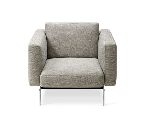 Intertime,Armchairs,beige,chair,club chair,comfort,couch,furniture