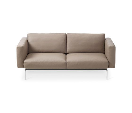 Intertime,Seating,beige,comfort,couch,furniture,leather,loveseat,sofa bed,studio couch