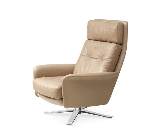 Intertime,Seating,armrest,beige,chair,furniture,product,recliner