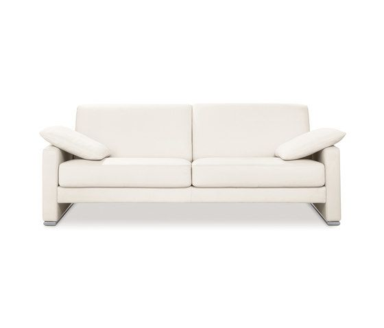 Intertime,Sofas,beige,couch,furniture,leather,loveseat,sofa bed,studio couch