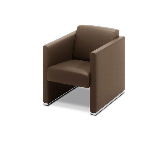 Intertime,Armchairs,beige,brown,chair,club chair,furniture
