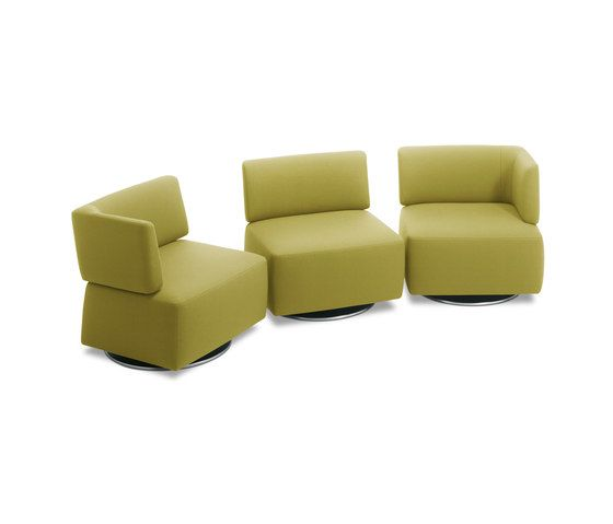 Intertime,Armchairs,chair,furniture,yellow