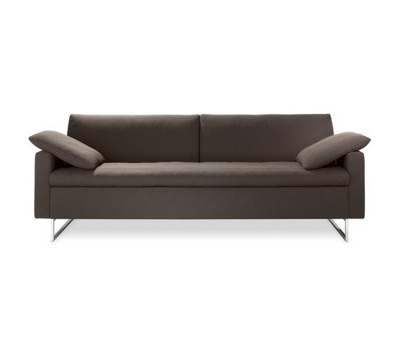 Intertime,Sofas,beige,comfort,couch,furniture,sofa bed,studio couch