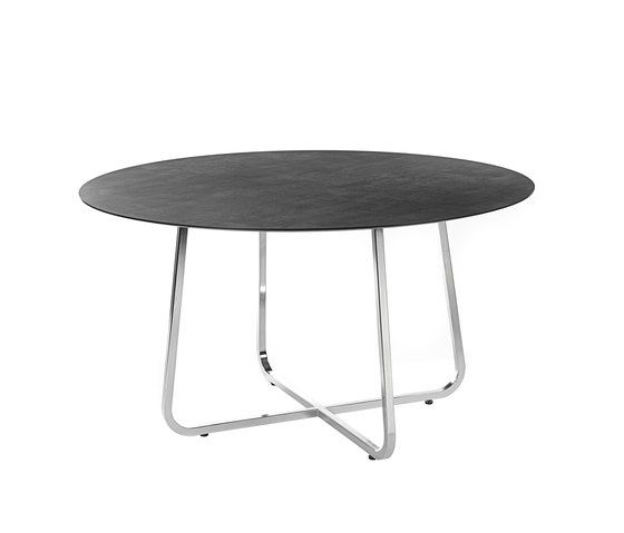 https://res.cloudinary.com/clippings/image/upload/t_big/dpr_auto,f_auto,w_auto/v2/product_bases/modena-bistro-table-by-fischer-mobel-fischer-mobel-clippings-7557122.jpg