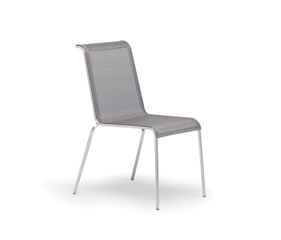Fischer Möbel,Dining Chairs,chair,furniture