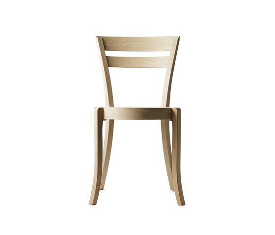 Gärsnäs,Dining Chairs,chair,furniture