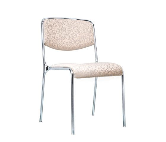 BRUNE,Dining Chairs,beige,chair,furniture