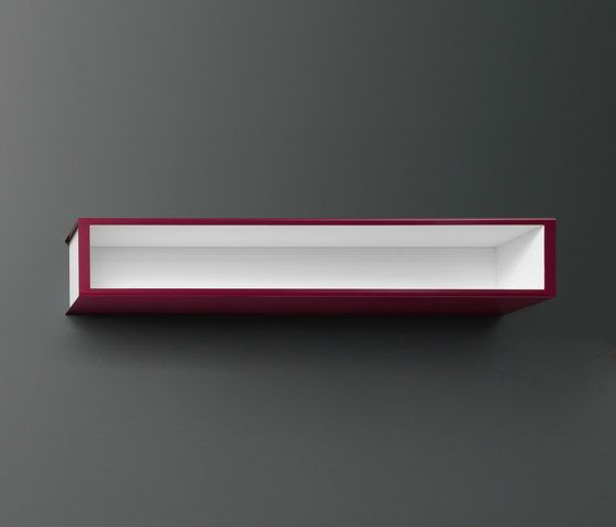 Müller Möbelfabrikation,Bookcases & Shelves,rectangle,shelf,shelving