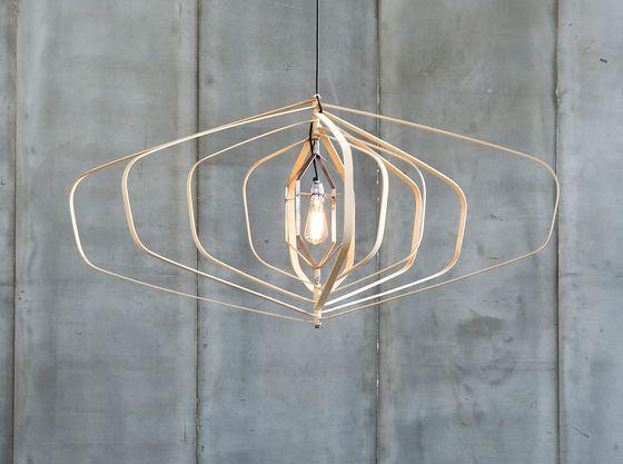 Heerenhuis,Pendant Lights,metal